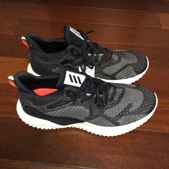 724eef83ca0e2 Men s adidas alpha bounce